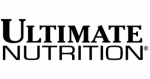 Ultimate Nutrition
