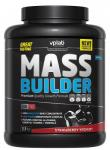 Mass Builder 2,3 kq
